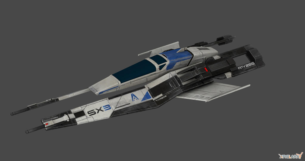alliance_fighter_by_nach77-d6a37eu.jpg