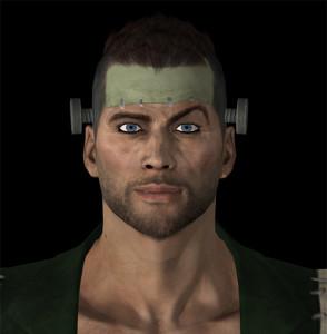 nach77's Profile Picture