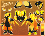 Dutch Angel Dragon Adopt Auction OPEN by Wolf-o-Sith