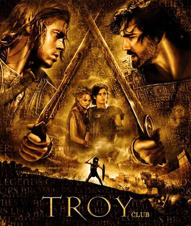 ideas for comparing and contrasting beowulf iliad and troy