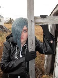 LavenderBaby's Profile Picture