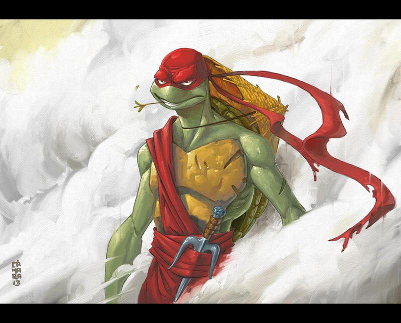 http://fc06.deviantart.net/fs70/i/2013/236/6/a/ninja_turtle_by_camarasketch-d6jil2x.jpg