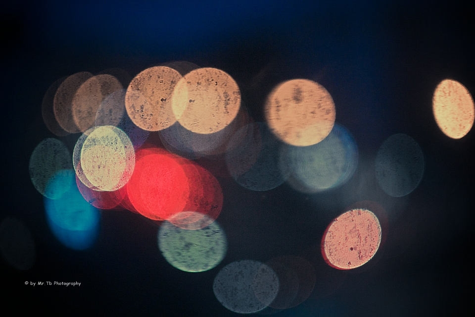 Lens Flares by Tb--Photography