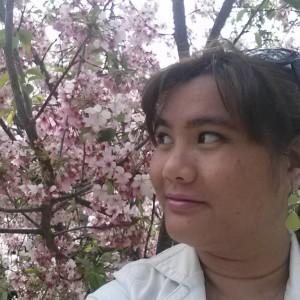 Rice-Lily's Profile Picture