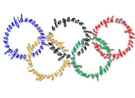 Olympic Meaning