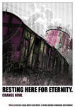 For Eternity - Pink