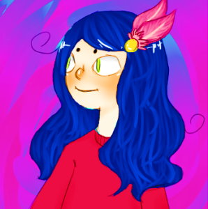 jeanoviva's Profile Picture