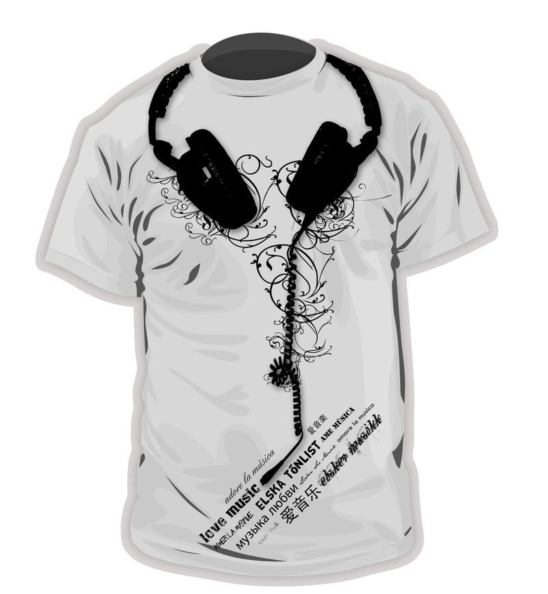 My design 3 by Eskimokingdom