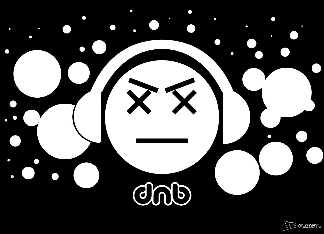 dnb v2 by FlipsPL