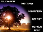 Picture Quotes 2
