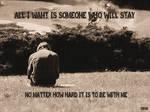 Sadness Quotes