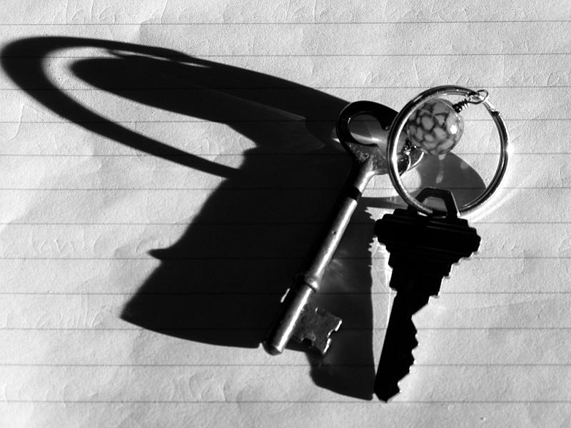 Low Key Affair by vahid-naziri