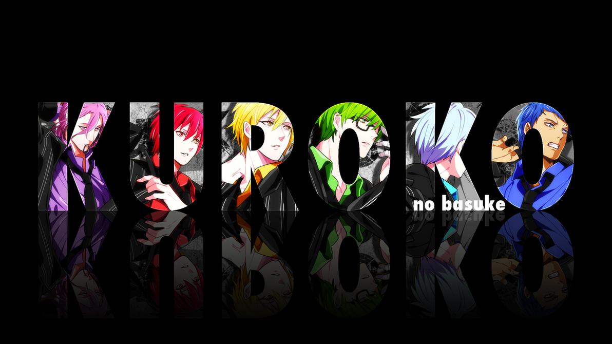 Kuroko No Basuke Seirin Wallpaper | www.imgkid.com - The ... Kuroko No Basket Wallpaper Seirin