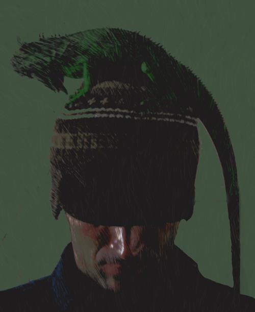 artforheart's Profile Picture