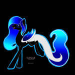 mlp adopt ota by shadowslayer23