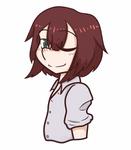 Gisei (stream request)