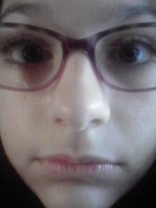KirbyBisharp's Profile Picture