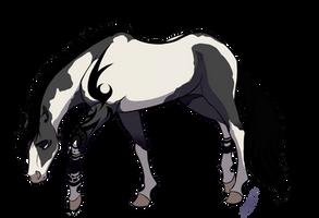 Demyx Ponpon design update 2020