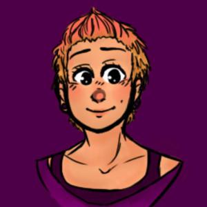 bubblyreann's Profile Picture