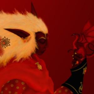 Naarok0fKor's Profile Picture