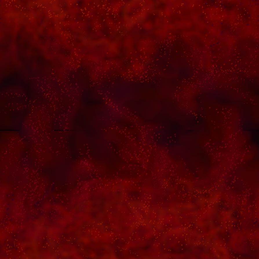 Abstrait9 by Naarok0fKor