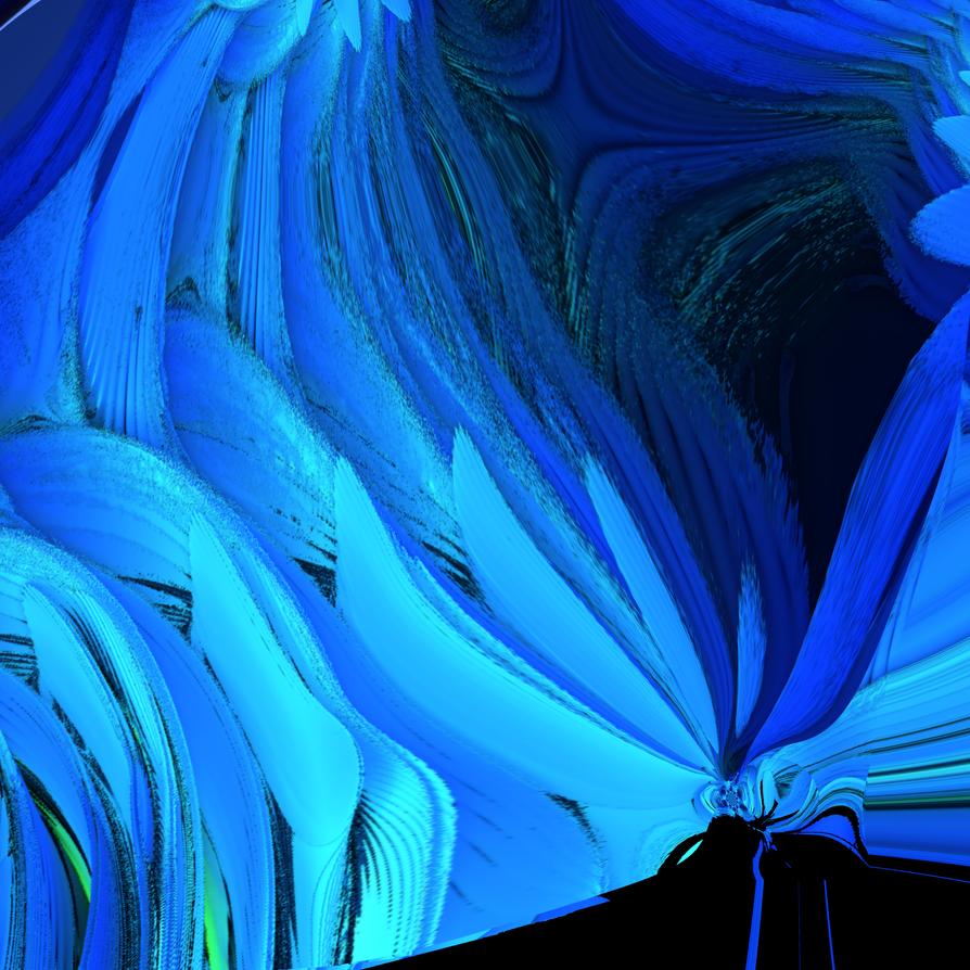 Abstrait34 by Naarok0fKor