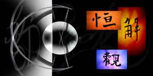 Symbols34