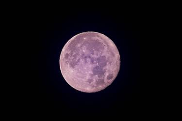 Lune 2021-08-23 by Naarok0fKor