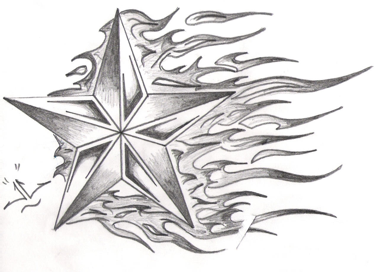Tattoo sugar skull pinterest, easter flowers photos free, drawings ...