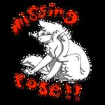 Chatland Missing Pose Premade