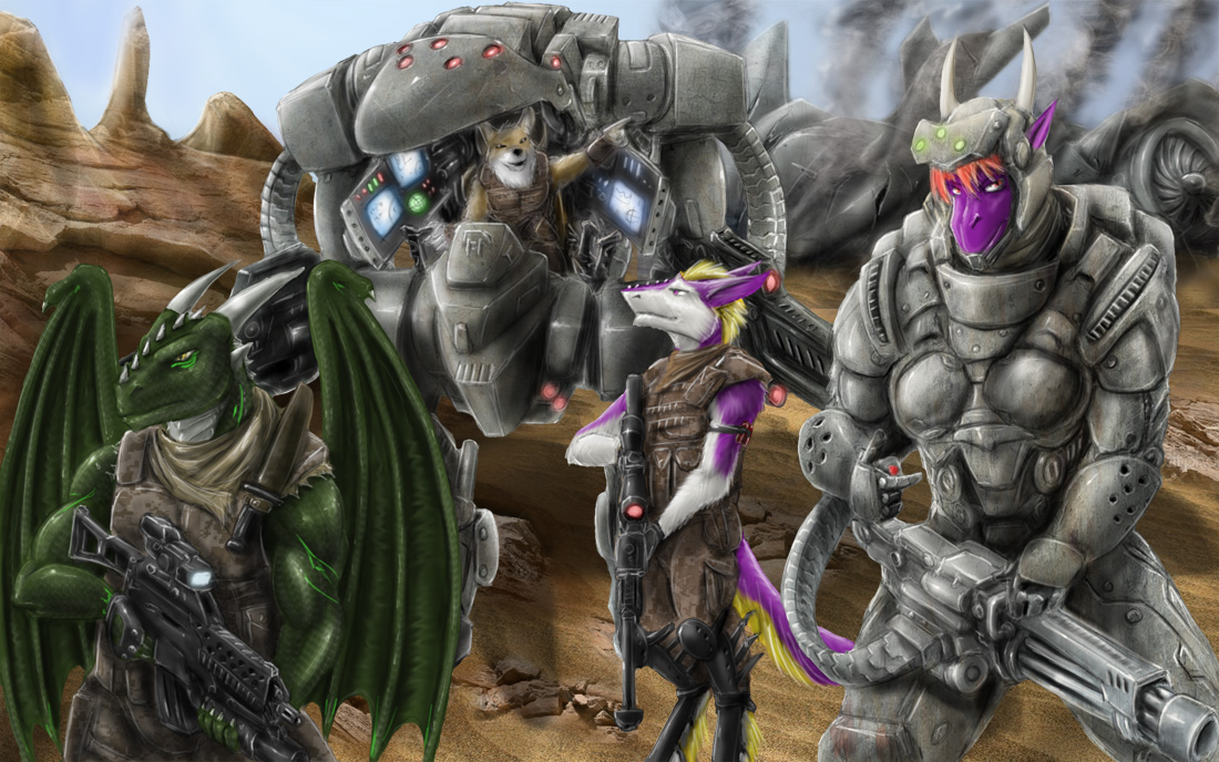 Crash Site By Max Dragon On Deviantart Check out our scifi armor selection for the very best in unique or custom, handmade pieces from our clothing shops. crash site by max dragon on deviantart