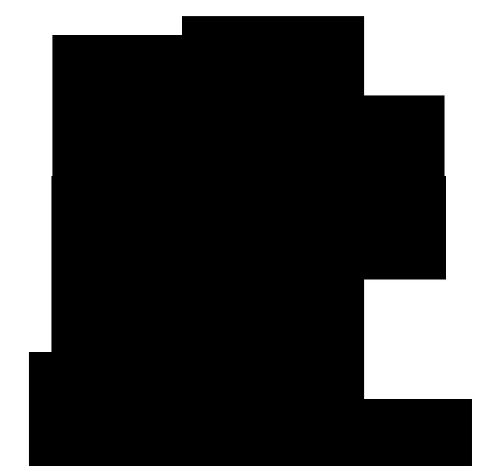 Luffy Lineart : Luffy lineart by getopistole on deviantart