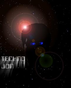 TechnoJon's Profile Picture