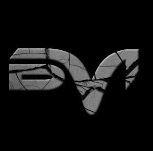 BVI-Production's Profile Picture