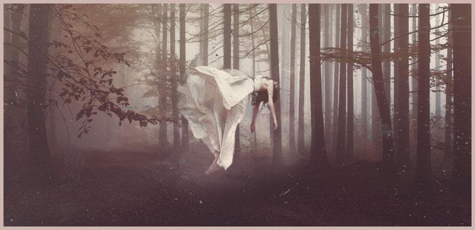 Spirito by Ophelia-in-reverse