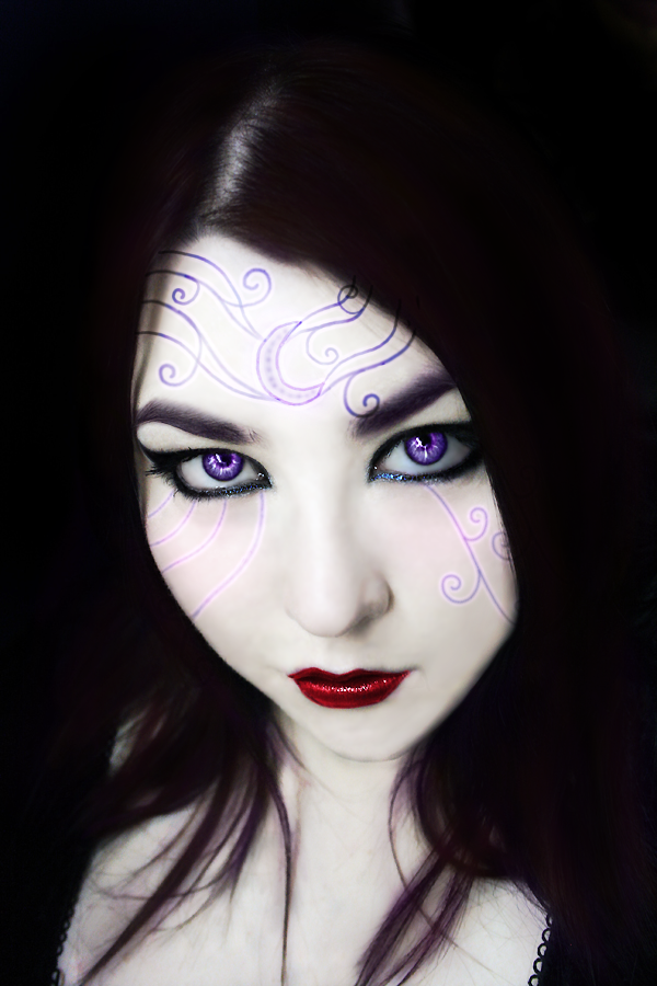 House of night by galinax png