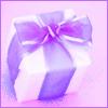Icon Present by SunnyKatharina