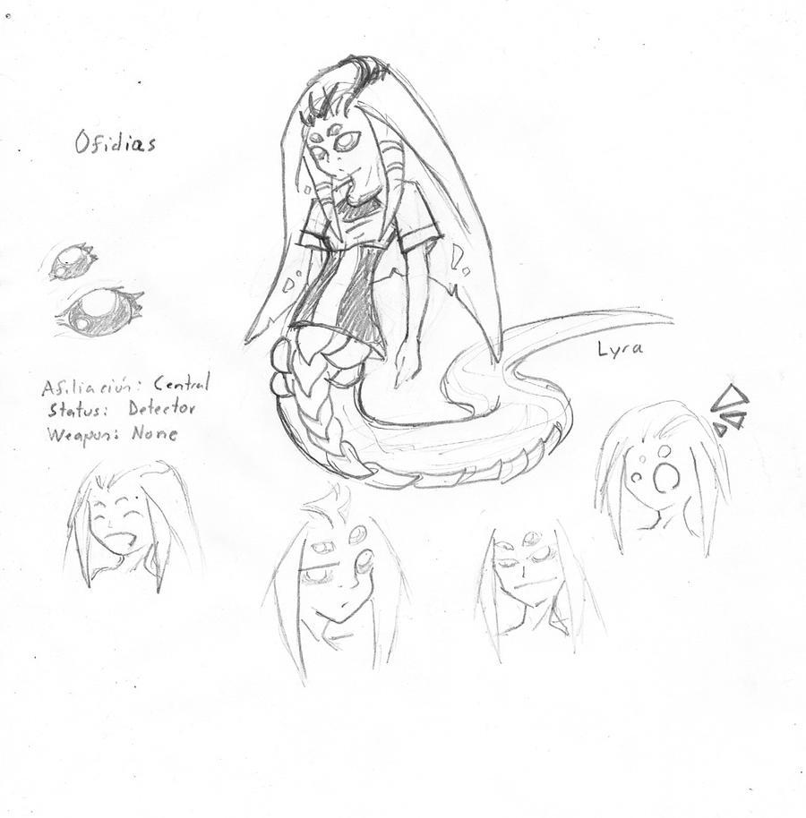 Siete Animas - Capitulo 12 Ofidias_by_darkgred-d3iazkk