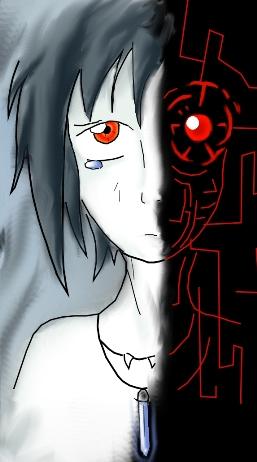 Siete Animas - Capitulo 12 Animas_by_darkgred-d49edio