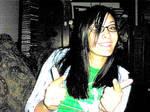 my darling sister 1