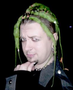 RevSkwYrm's Profile Picture