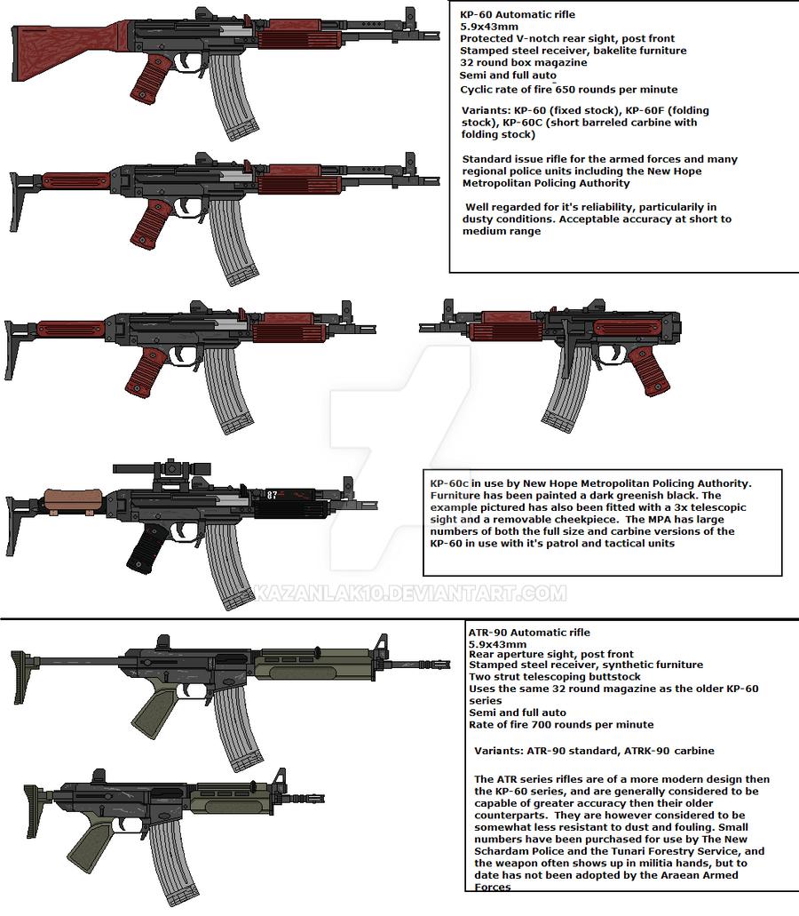 Fallout New Vegas Mod School Kids Guns