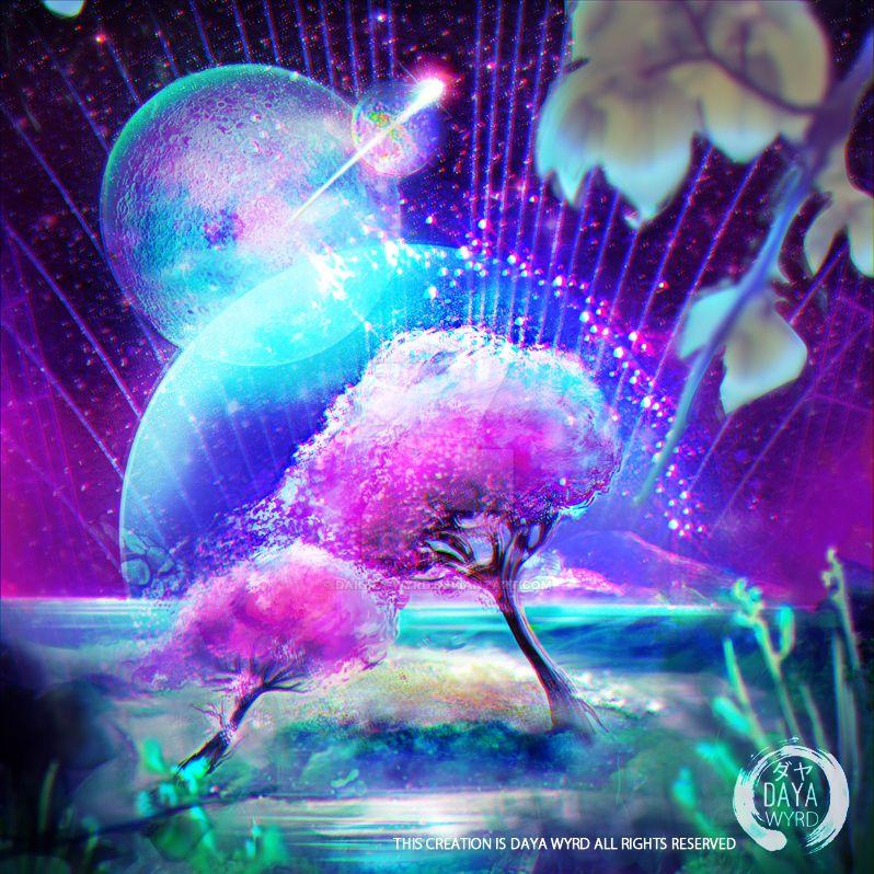 Two hearts by daihaa-wyrd