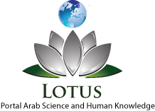 NEW LOGO WITH LOTUS by Lora-Moon