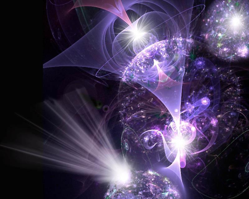 El Ojo del Terror, la Más Oscura de las Noches Celestial_Sensation_by_acidblues
