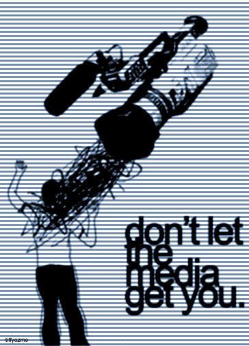 media attack by TiffyOzmo