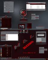 H A L 2030 WB by vStyler
