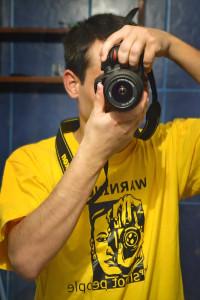 victor23081981's Profile Picture