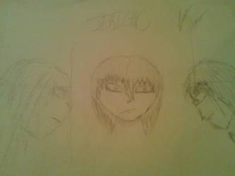 Jericho 1 by Kuma97