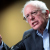 Bernie Sanders by Cth103